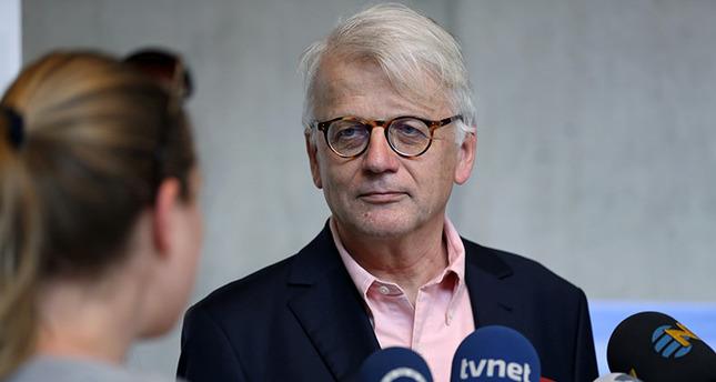 EU-Diplomat: Brüssel könnte über DAESH-Propaganda hinwegsehen