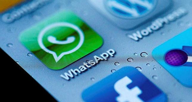 WhatsApp muss deutschsprachige AGB bereitstellen