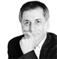 Die EU-Türkei-Beziehungen brauchen einen Neuanfang