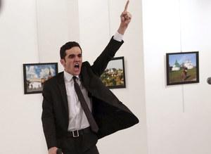 Weltpressefoto: Bewegende, explosive Fotos