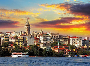 Top 10 tips for traveling in Turkey