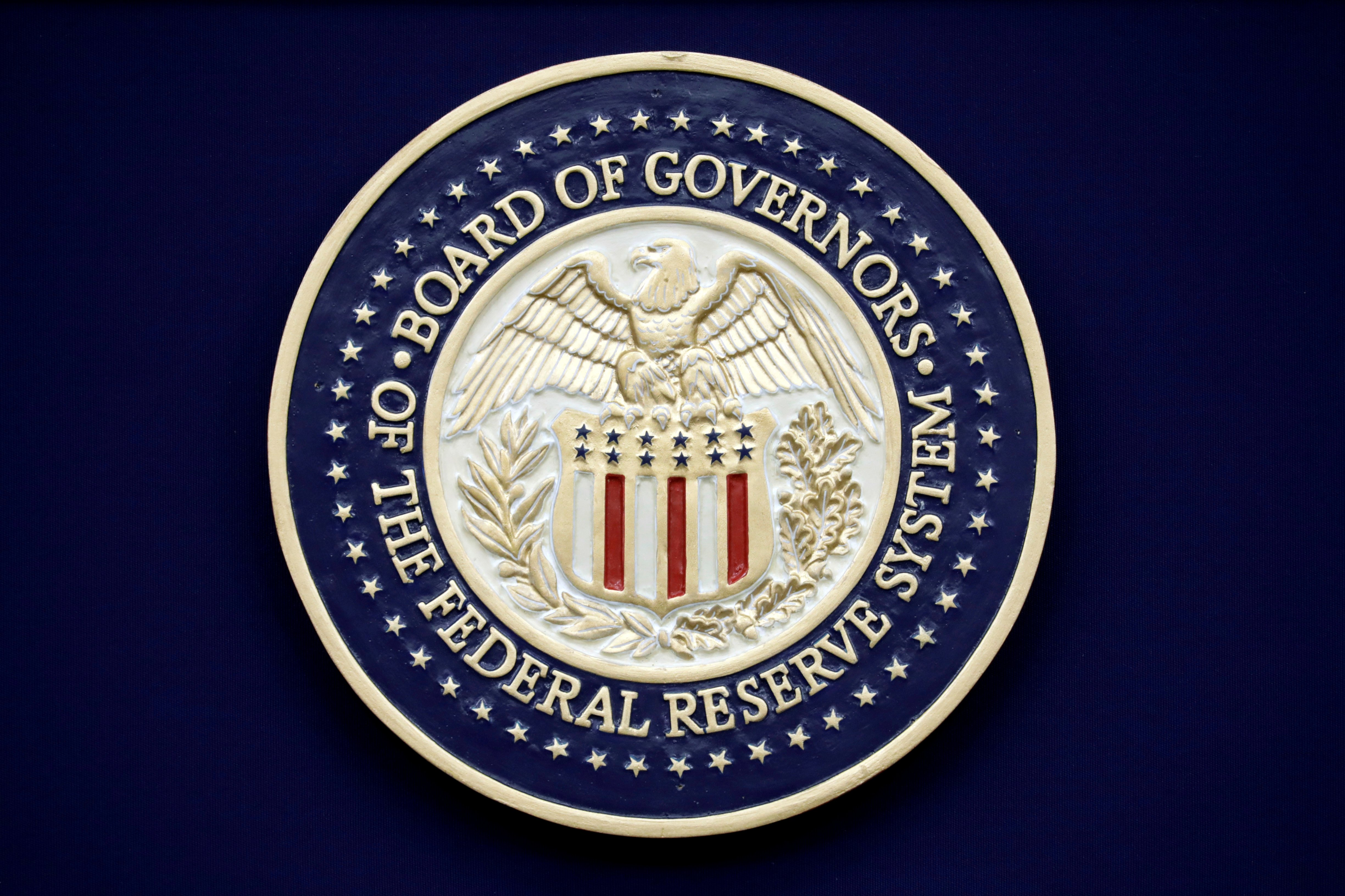Fed delivers biggest rate cut since 2008 over coronavirus thumbnail