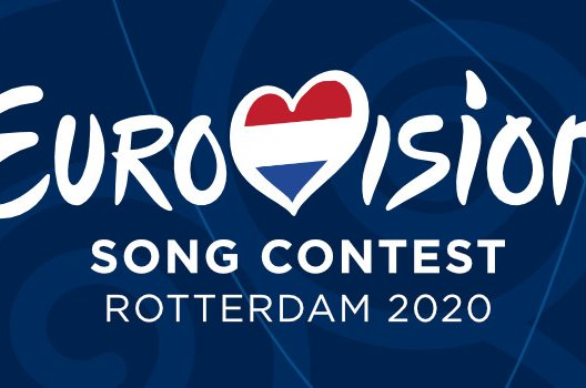 Eurovision 2020 was planned to be the 65th edition of the event.