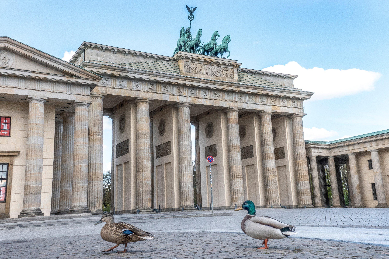 berlin brandenburg corona