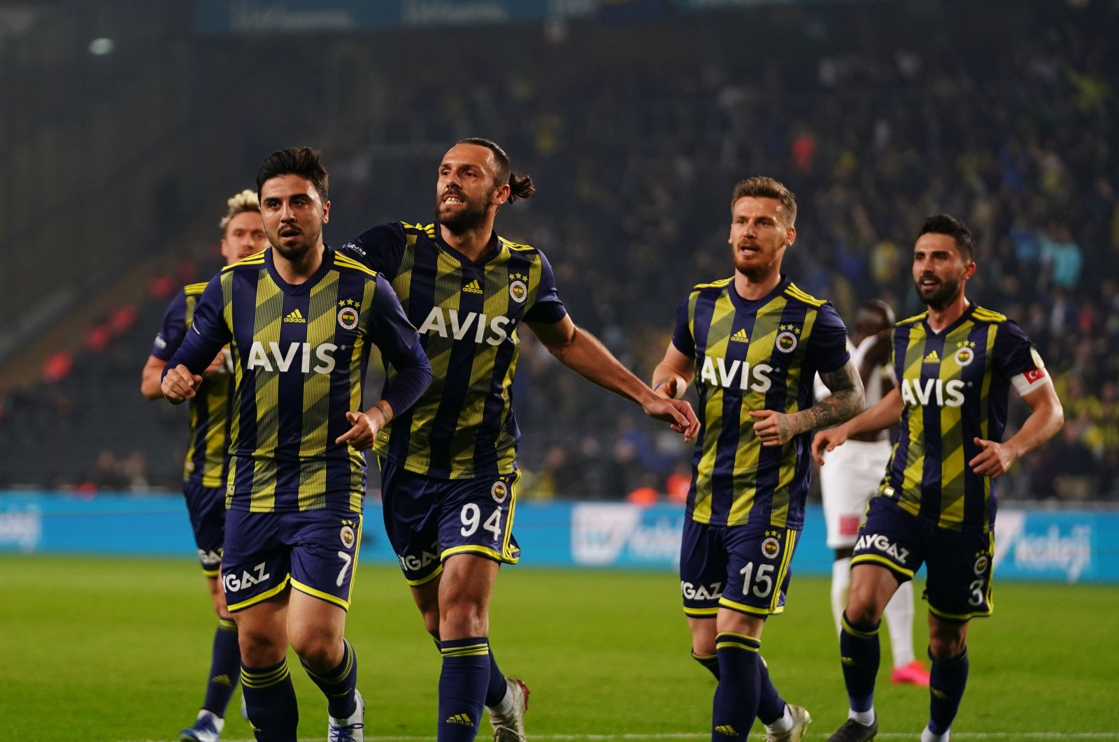 Fenerbahçe should appoint Turkish manager | Daily Sabah