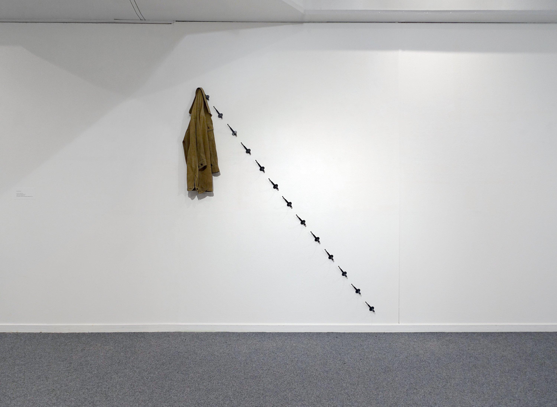 'Aslan Payı' ('The Lion's Share') by Şakir Gökçebağ.