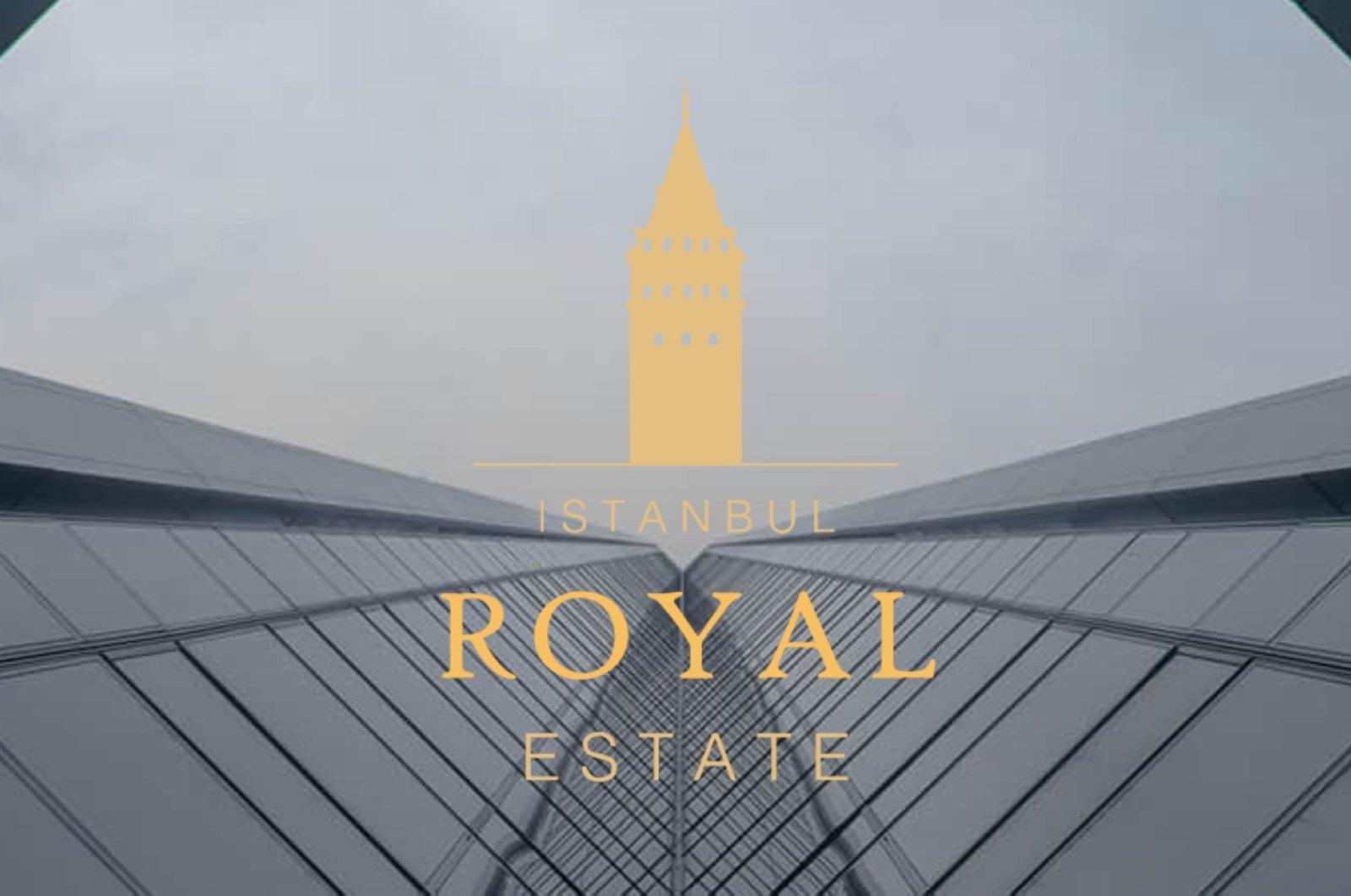 Istanbul Royal Estate