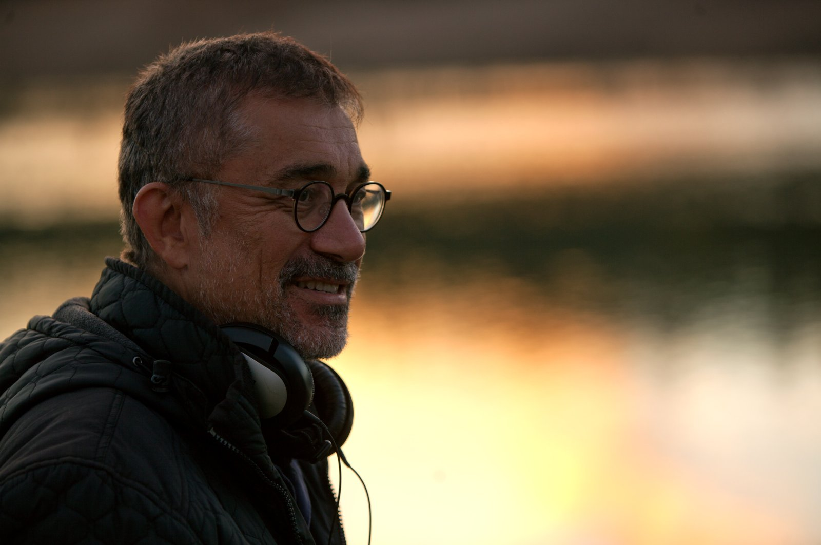Nuri Bilge Ceylan will preside over the seven-member jury board of the International Migration Film Festival.
