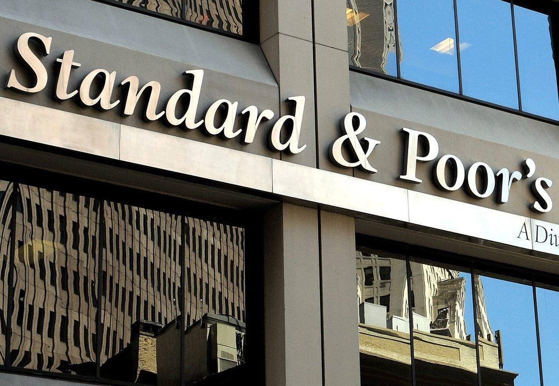 Credit rating agency S&P says COVID-19 era can transform Islamic finance thumbnail