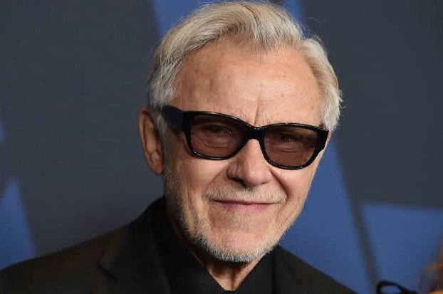 Hollywood actor Harvey Keitel was among the stars who promoted the festival.