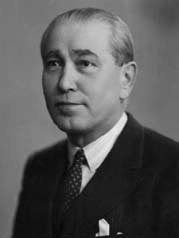 Fethi Okyar founded the Liberal Republican Party upon the request of Atatürk in 1930.