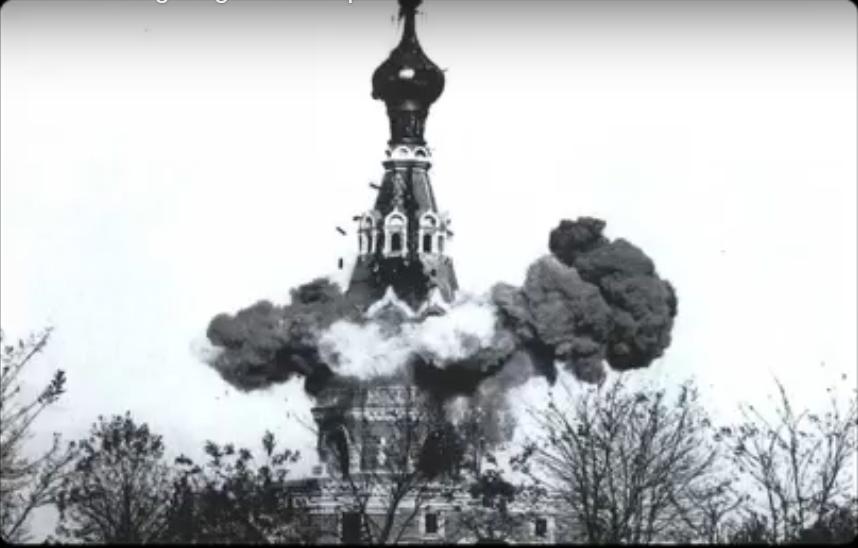 Sigmund Weinberg, İstanbul'da büyük yangınlar yapmak da dahil olmak üzere tarihi belgeledi. (İstanbul Modern'in izniyle)