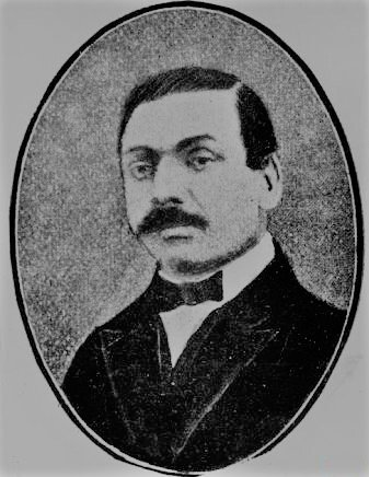 İbrahim Şinasi was a member of Societe Asiatique, a French learned society dedicated to the study of Asia.