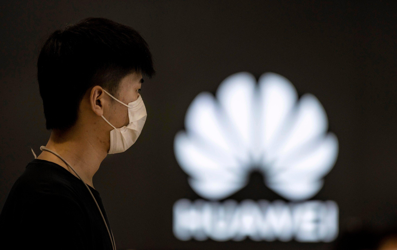 UK-China ties freeze over Huawei, Hong Kong tensions