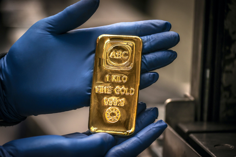 Gold goes wild as stocks shake off stimulus doubts thumbnail