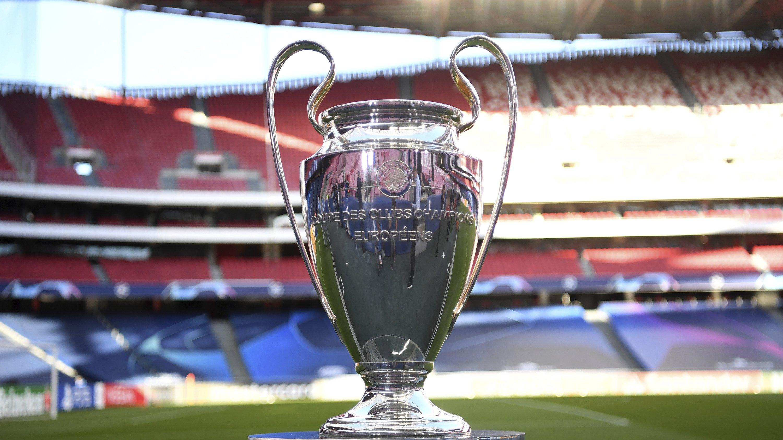 Champions League Auslosung Wann