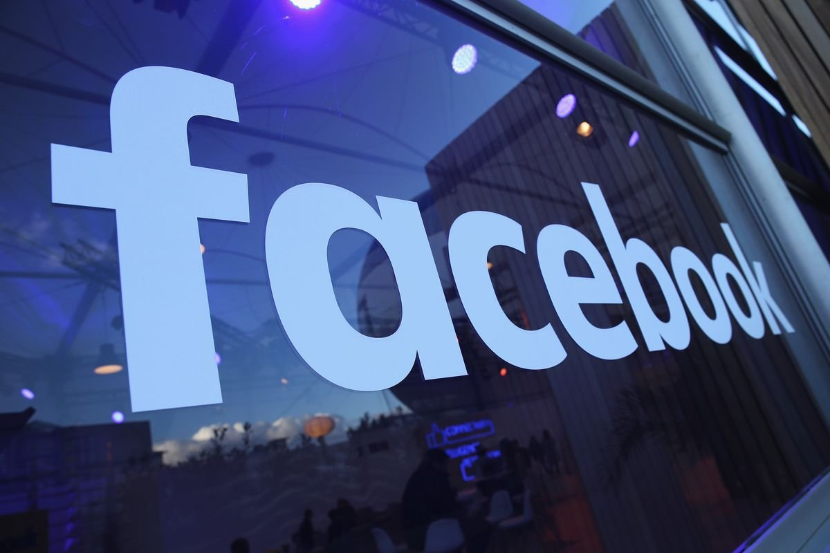 Facebook's 'Empowering SMEs' project looks to support SMEs in overcoming the difficulties they faced amid COVID-19.
