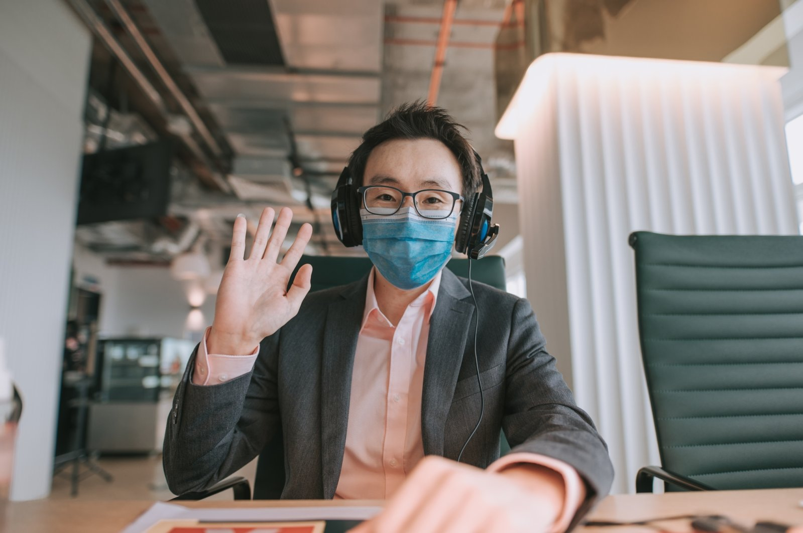Pandemic or not, job search is brutal but with these expert tips you can ace your next interview. (iStock Photo)