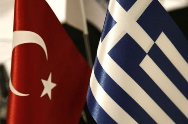 Turkey and Greece agree to resume exploratory talks on the eastern Mediterranean as the 61st meeting on the issue is expected to be held in Istanbul, soon.
