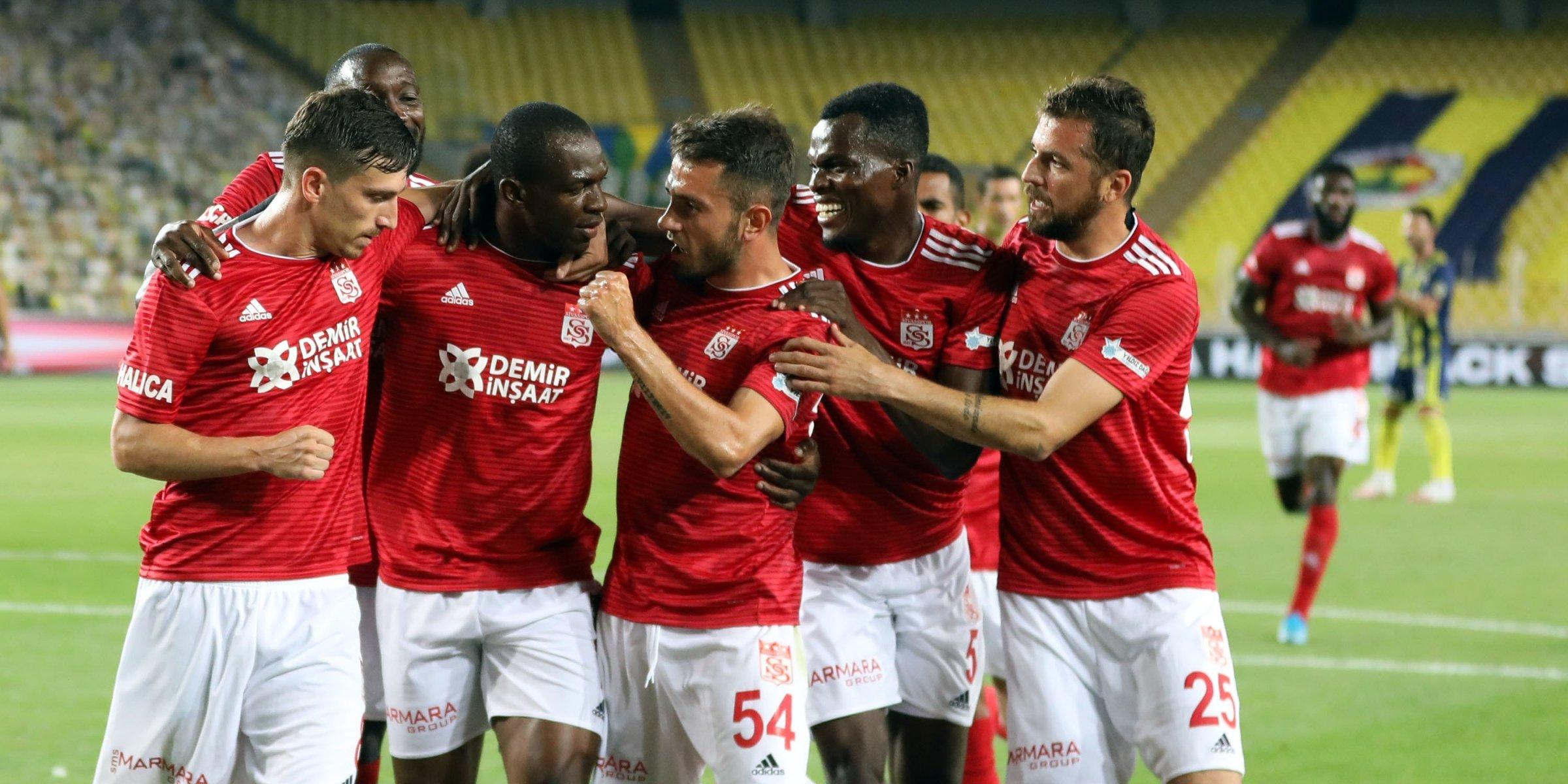 sivasspor to meet villareal qarabag in europa league groups daily sabah sivasspor to meet villareal qarabag in