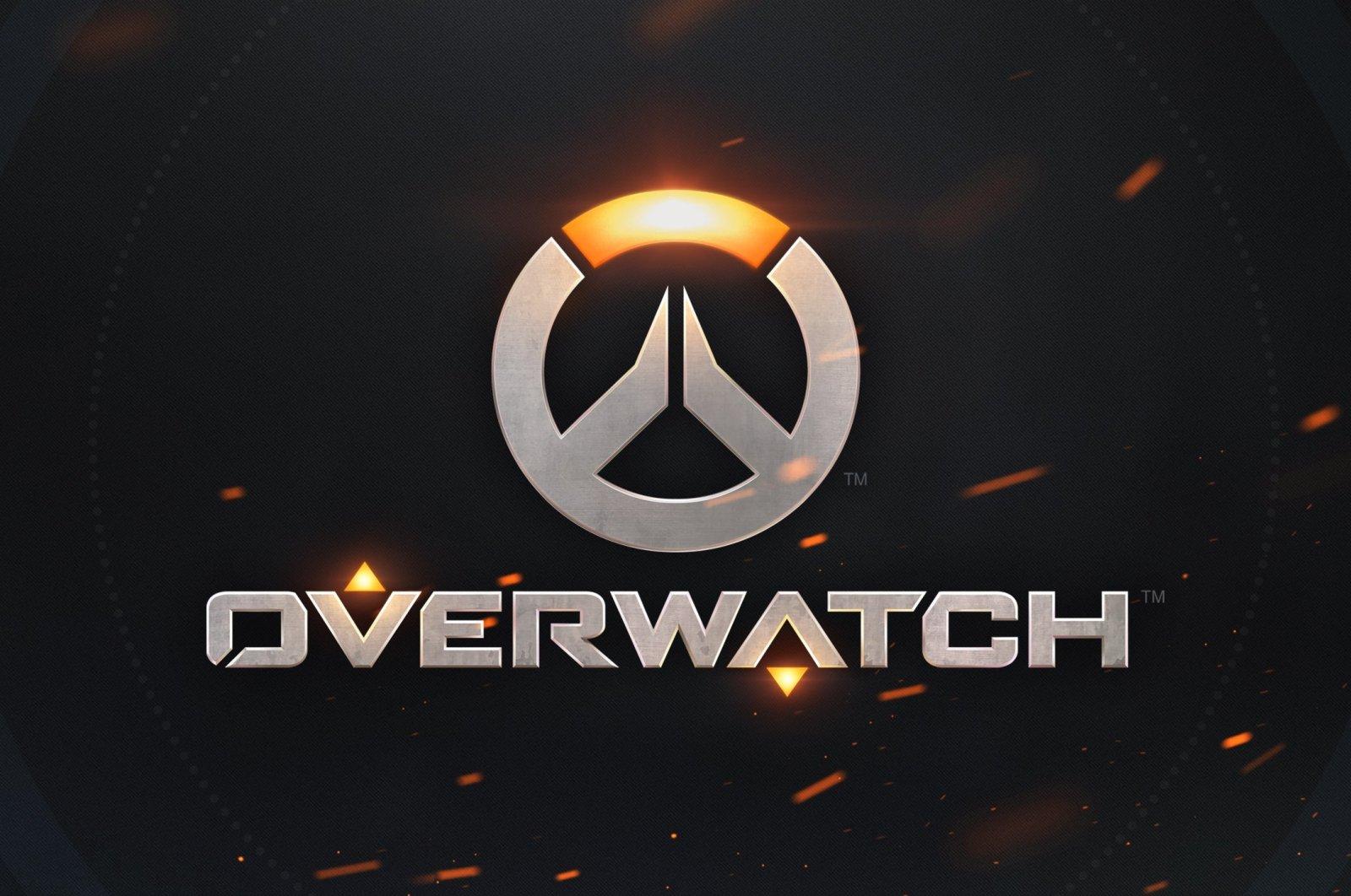 (Image credit: Activision Blizzard Inc.)