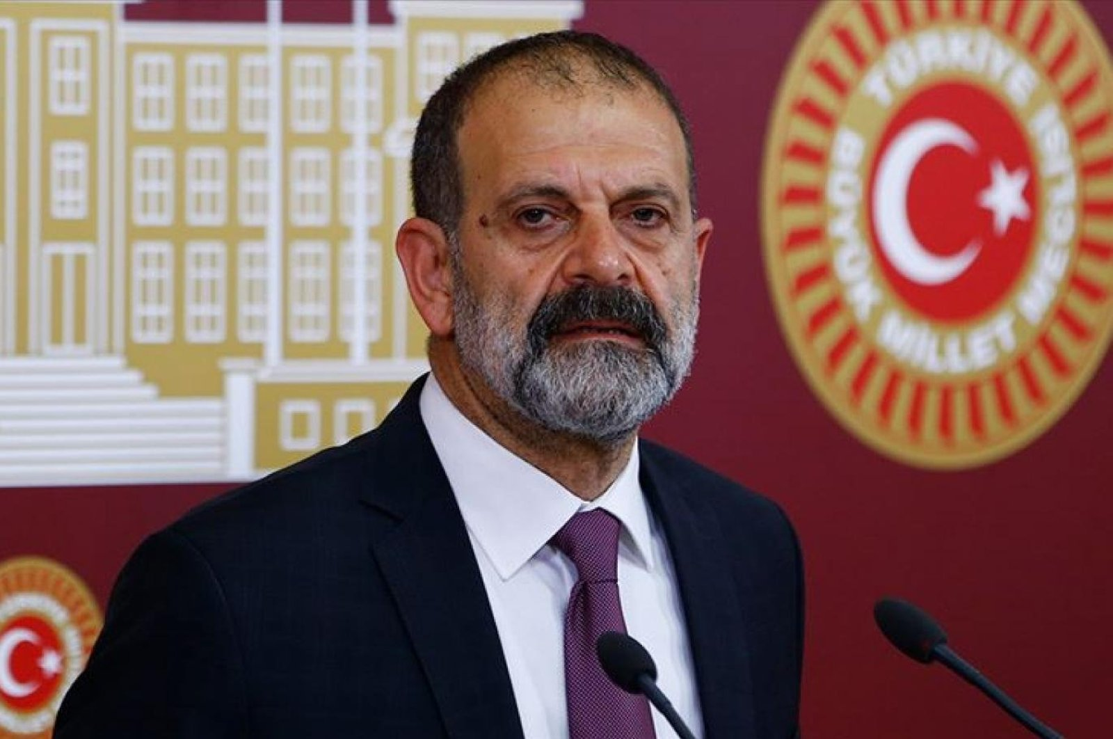 The Turkish Parliament lifted former HDP deputy Tuma Çelik's immunity from criminal prosecution after rape allegations were made against him.