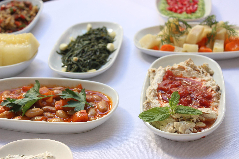 Köpoğlu (bottom right). (Shutterstock Photo)