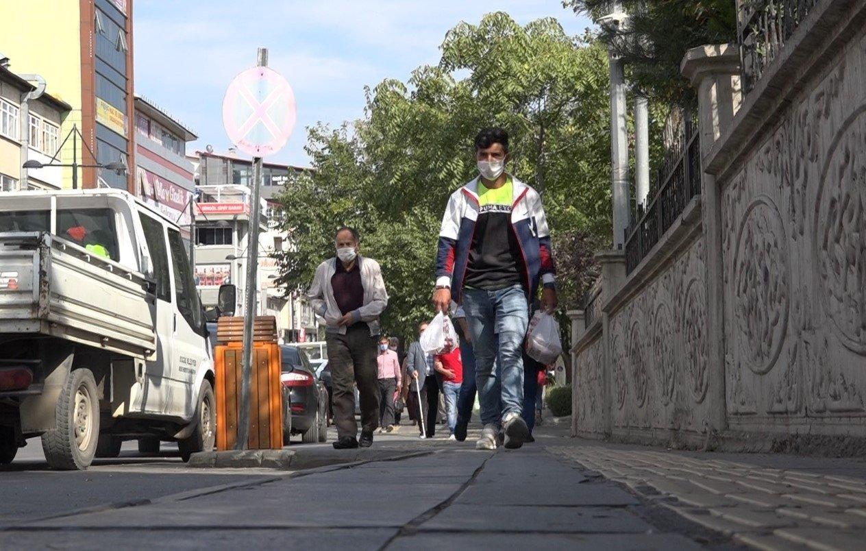 Turkey's Health Ministry assures public on flu shots amid pandemic concerns