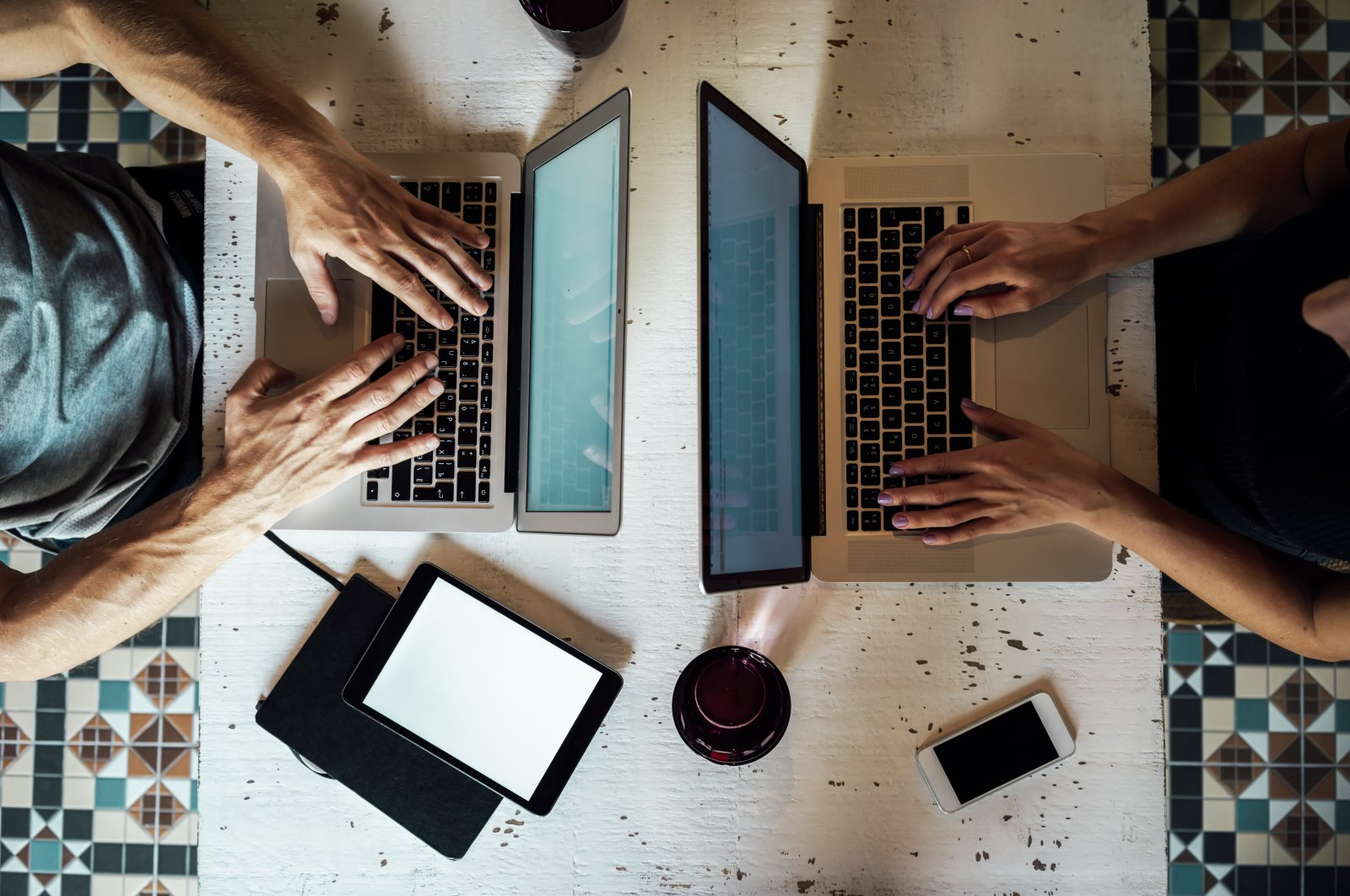 Rimuut has developed an innovative commercial model to provide services such as invoicing, payment and contracting for freelancers and help them function as companies. (Shutterstock Photo)