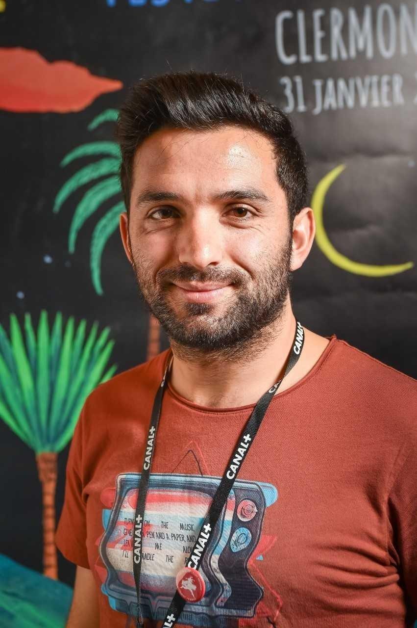 Ramazan Kılıç est un réalisateur et producteur turc connu pour ses courts métrages primés.