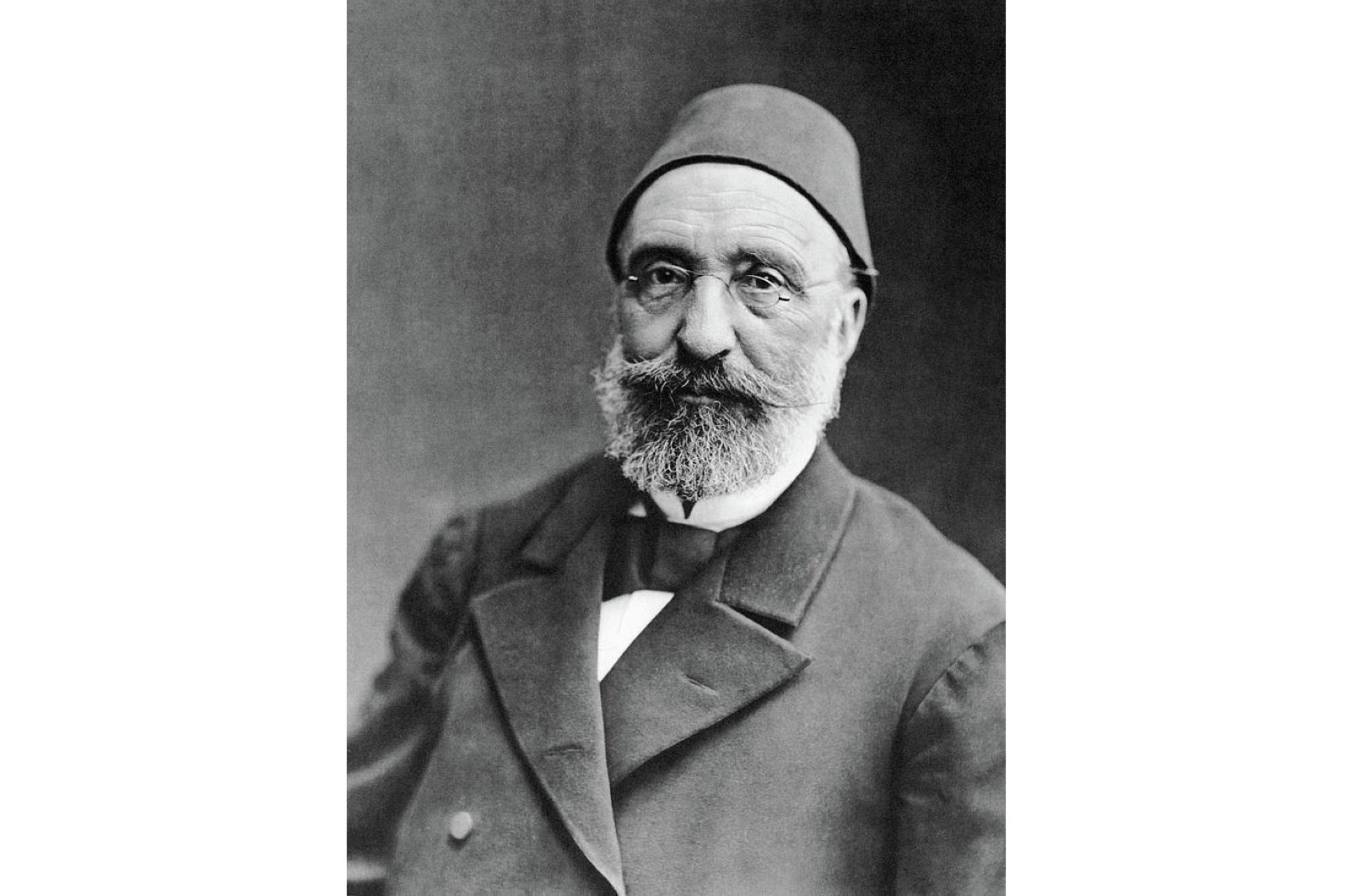 Midhat Pasha played a major role in the development of the eyalets to which he was appointed as a governor.