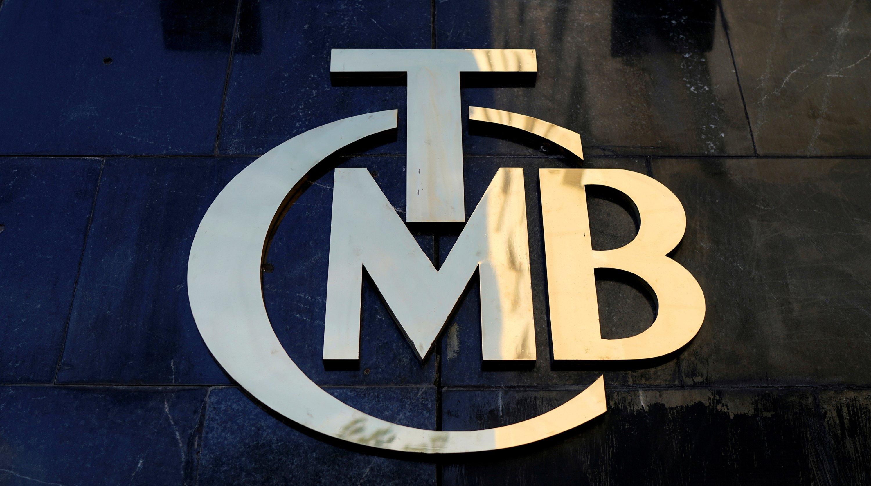 Turkish central bank raises swap auction limit to 60% thumbnail