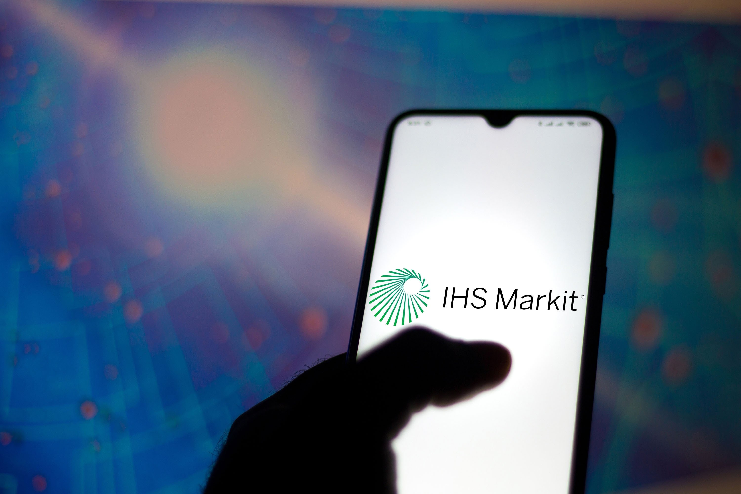 S&P Global sets to acquire IHS Markit for $44B deal: reports thumbnail