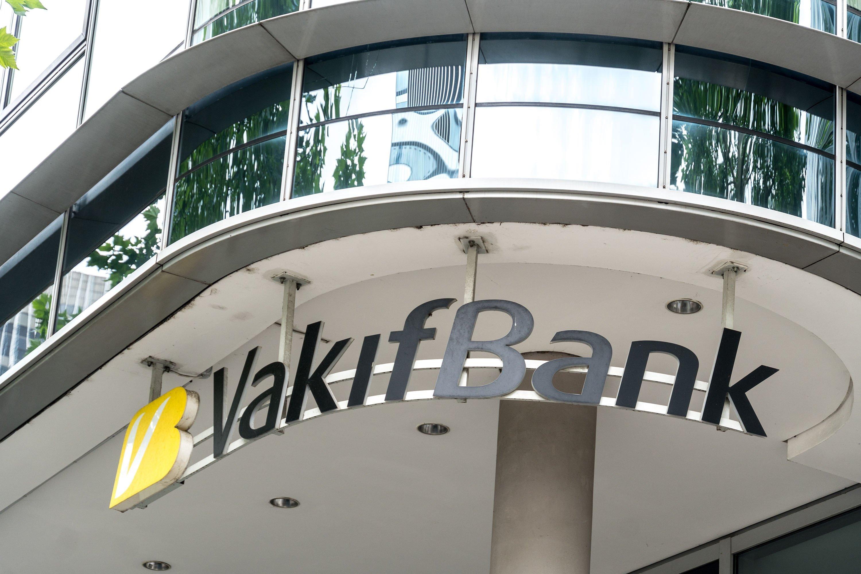 Turkey's state lender VakıfBank issues 1st sustainable eurobond of $750 million thumbnail
