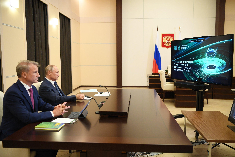 """Résultat de recherche d'images pour """"russia, advanced arms, space"""""""