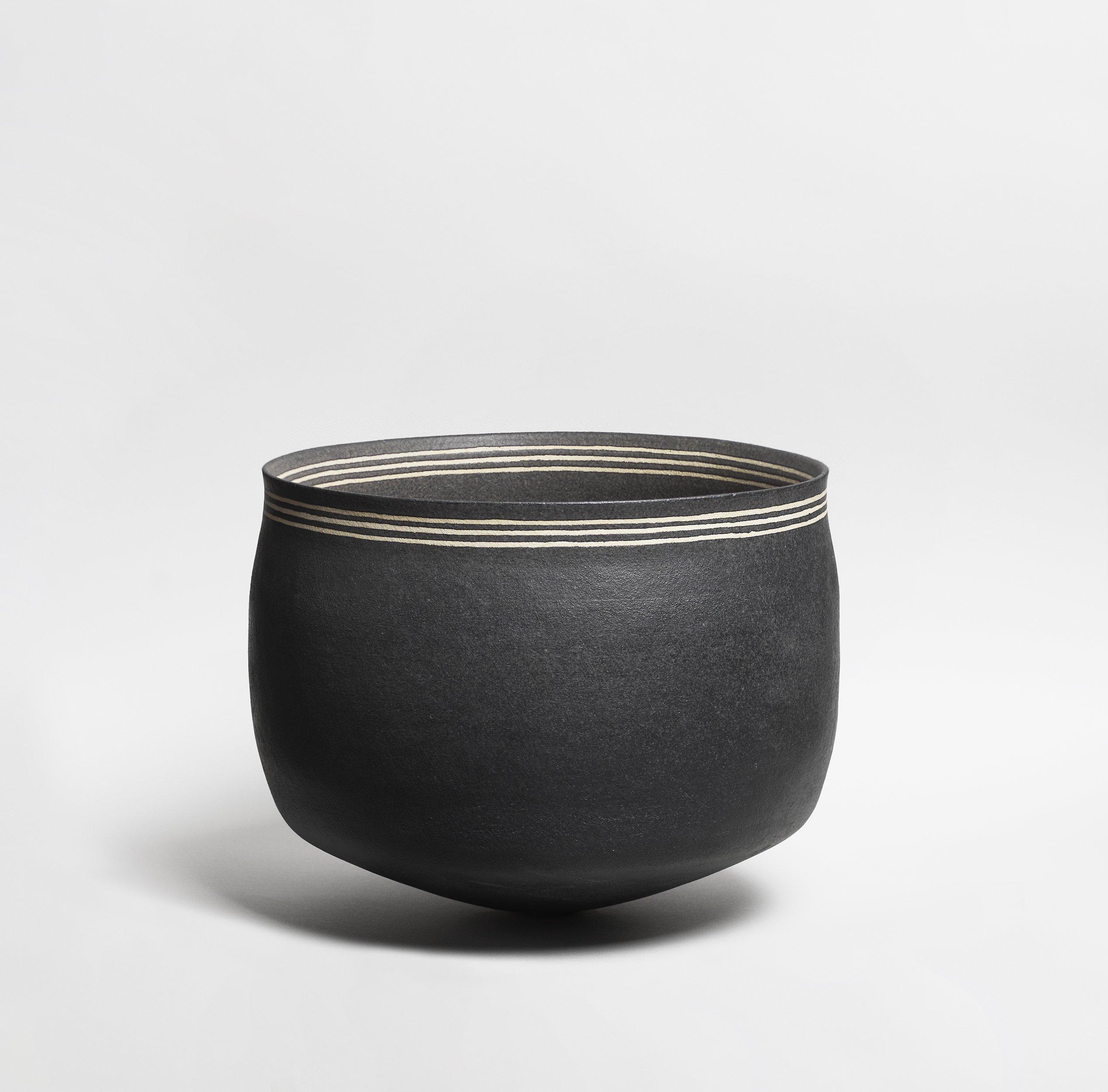 A bowl from Alev Ebüzziya  Siesbye's