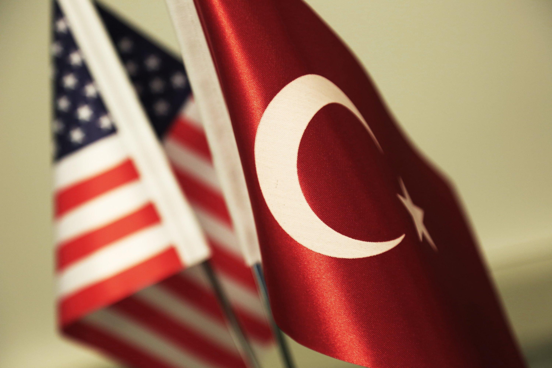 New future for Turkey-US strategic trade partnership