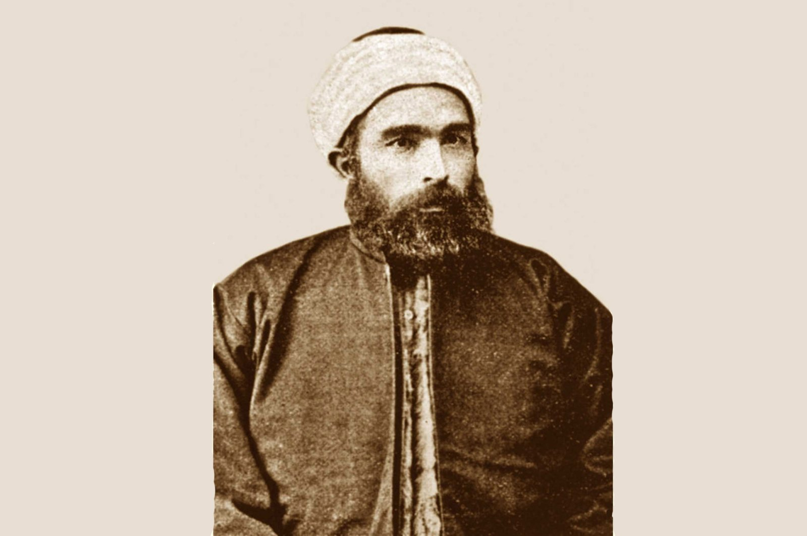 Following the 1908 Revolution, Musa Kazım Efendi was appointed as the Sheikh al-Islam for the first time.