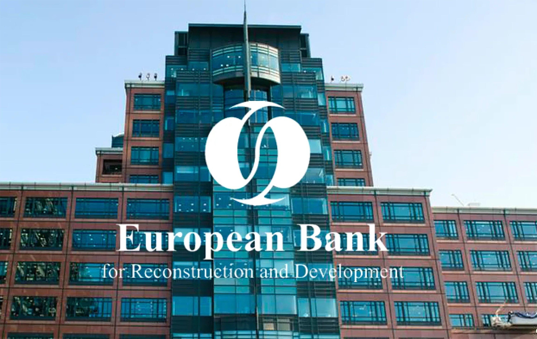 EBRD, Turkish development bank to finance medical producer thumbnail