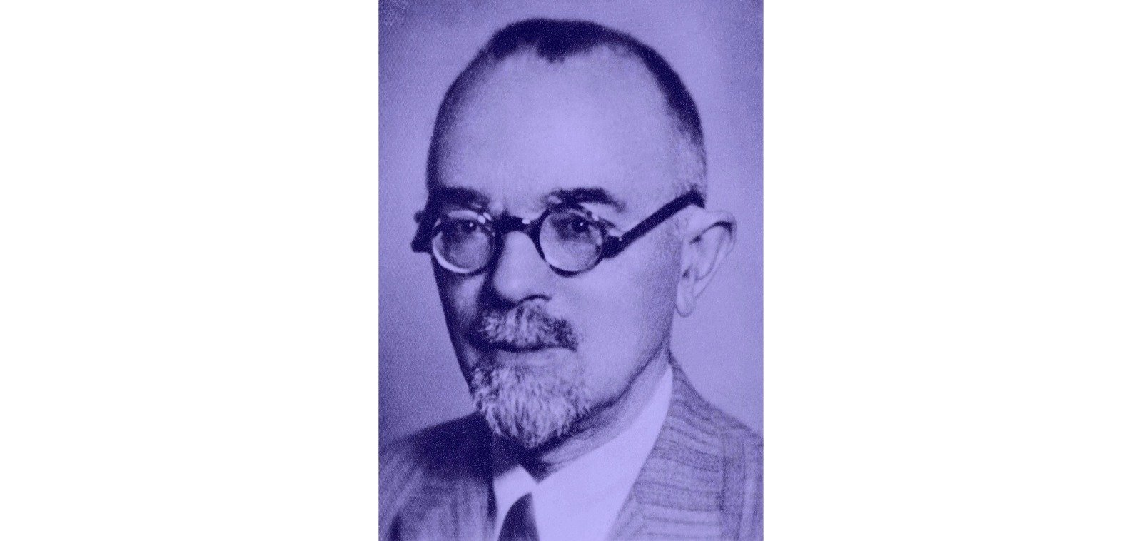 Mehmet Ali Ayni supported a spiritualist conservatism against positivism.