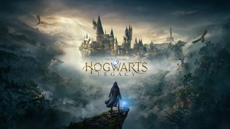 Hogwarts Legacy. (Credit: Avalanche/Warner Bros. Interactive Entertainment)