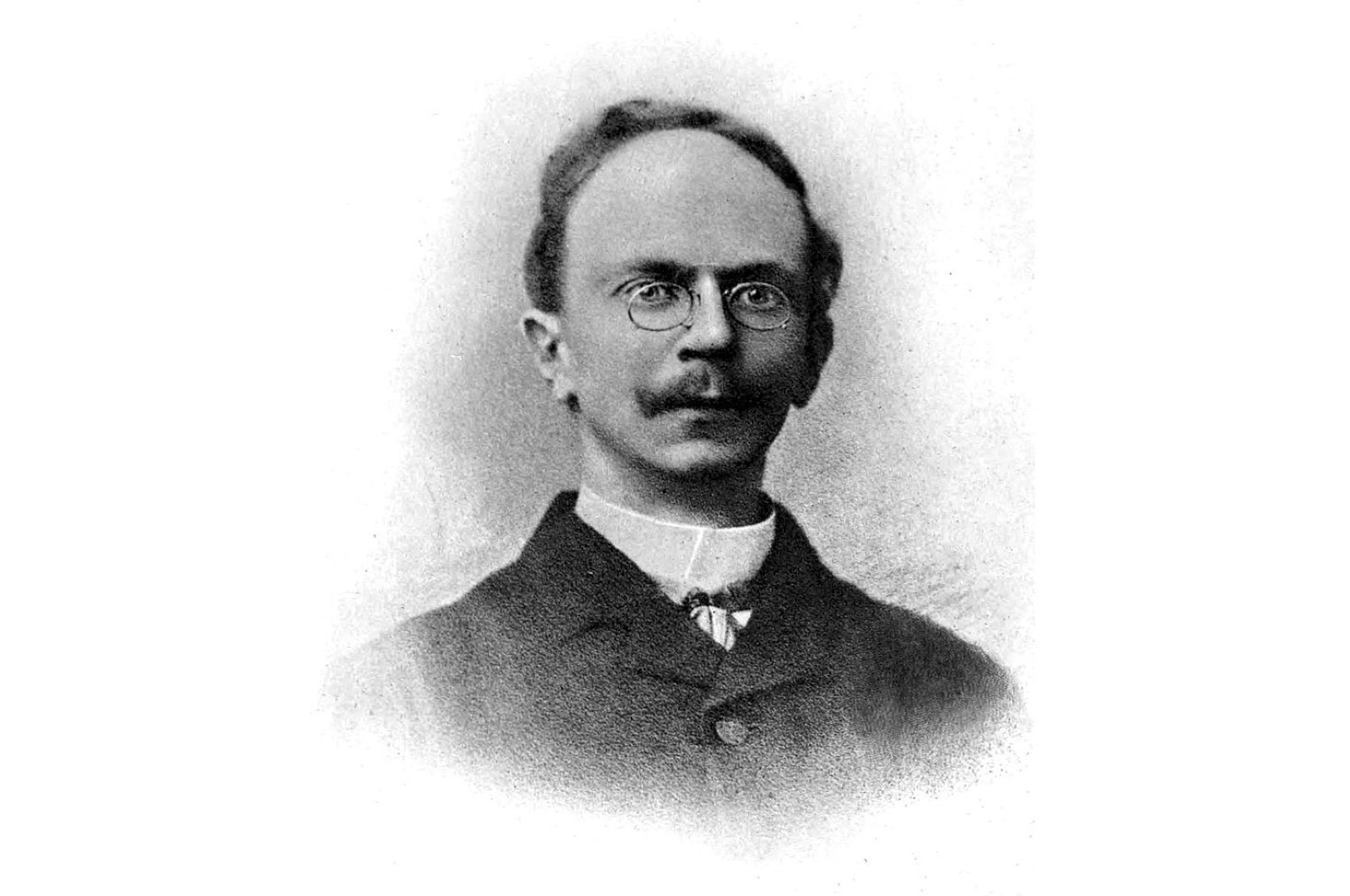 After acquiring a knowledge of the Arabic and Persian languages, Elias John Wilkinson Gibb became especially interested in the Turkish language and literature.