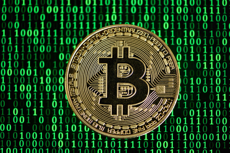 btc slinks vieno bitcoin vertė inr