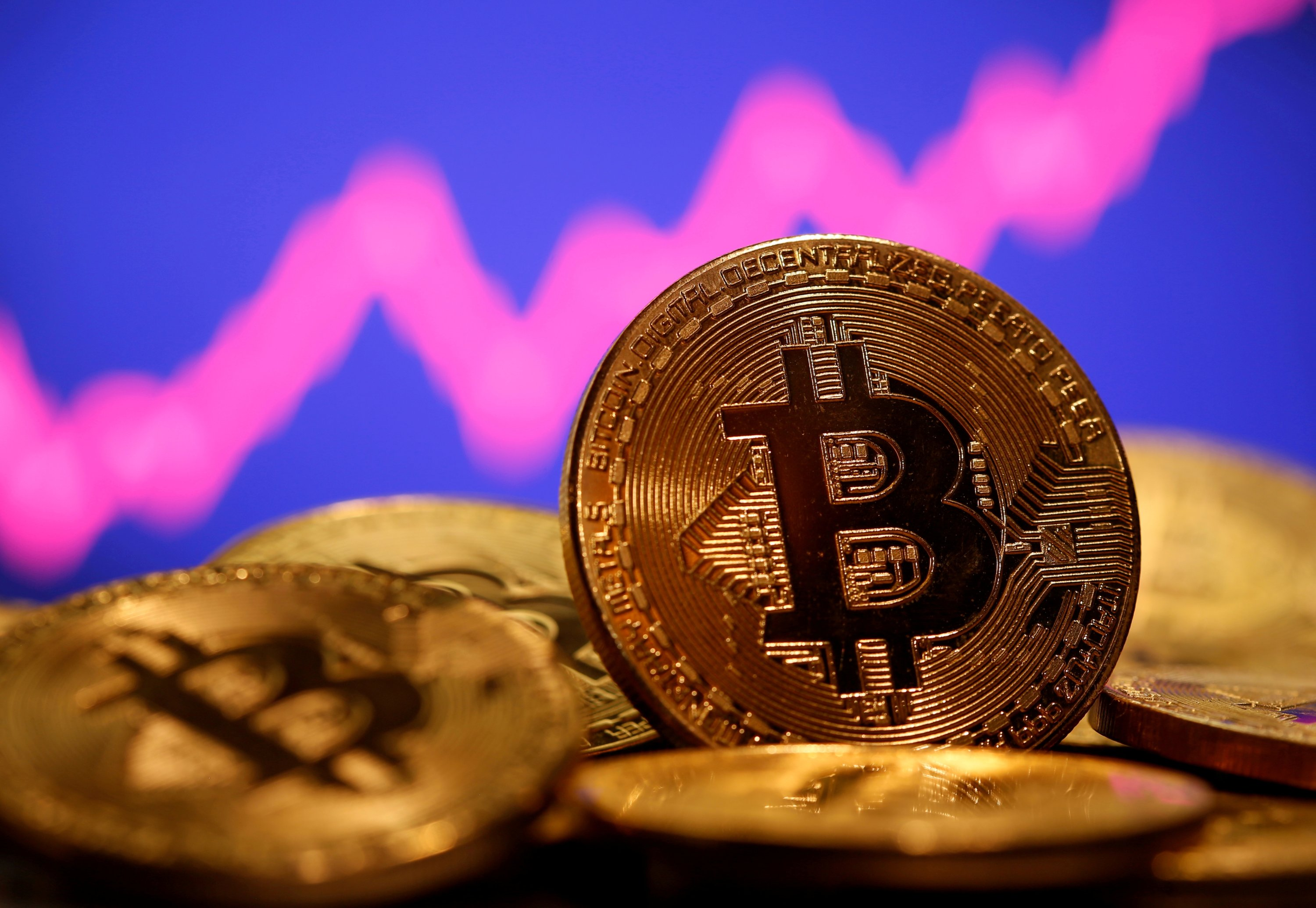 28 million bitcoins seized meaning rio sports betting