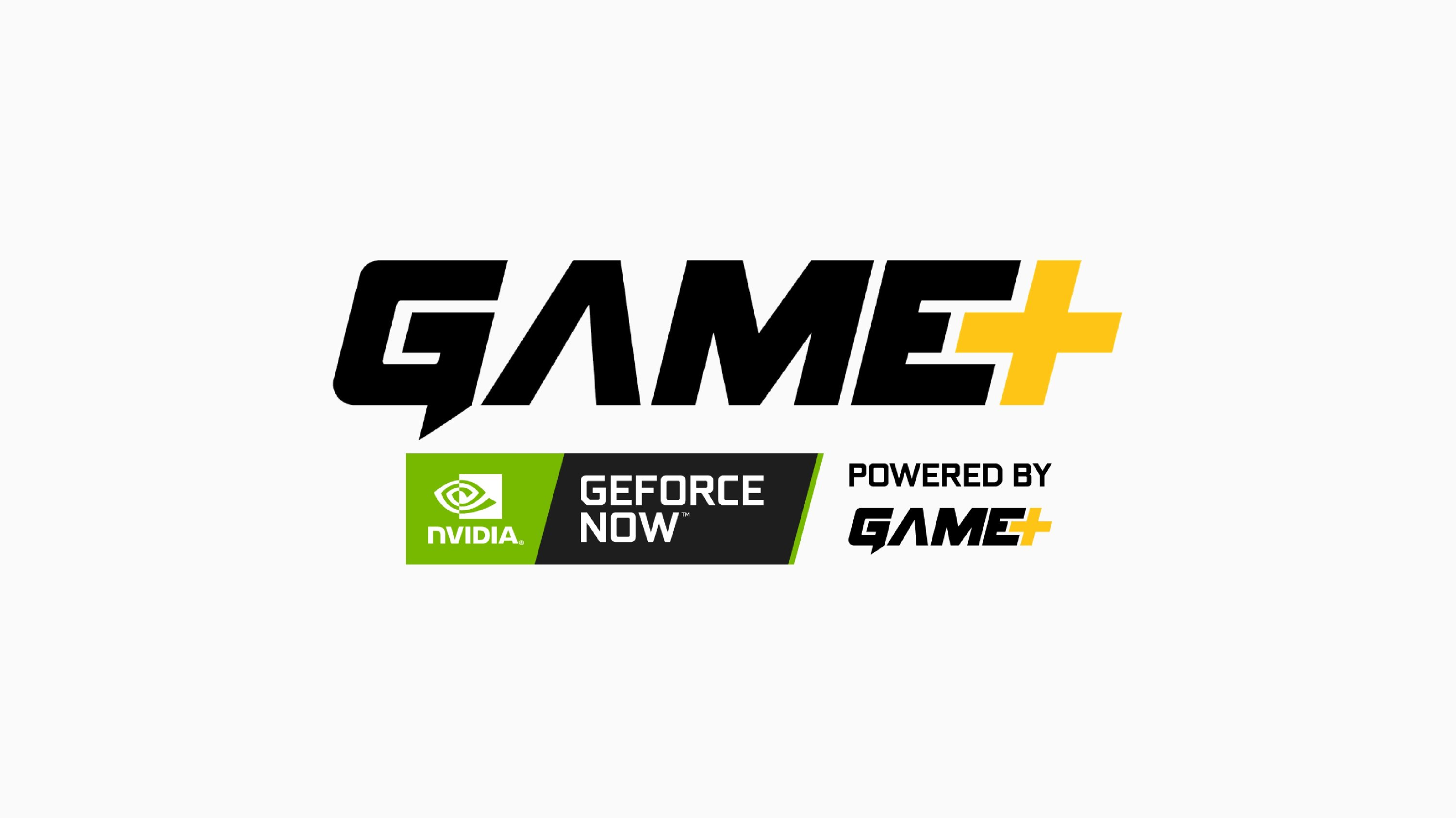 GeForce Now's Turkey server will be open to the public soon in partnership with GAME .