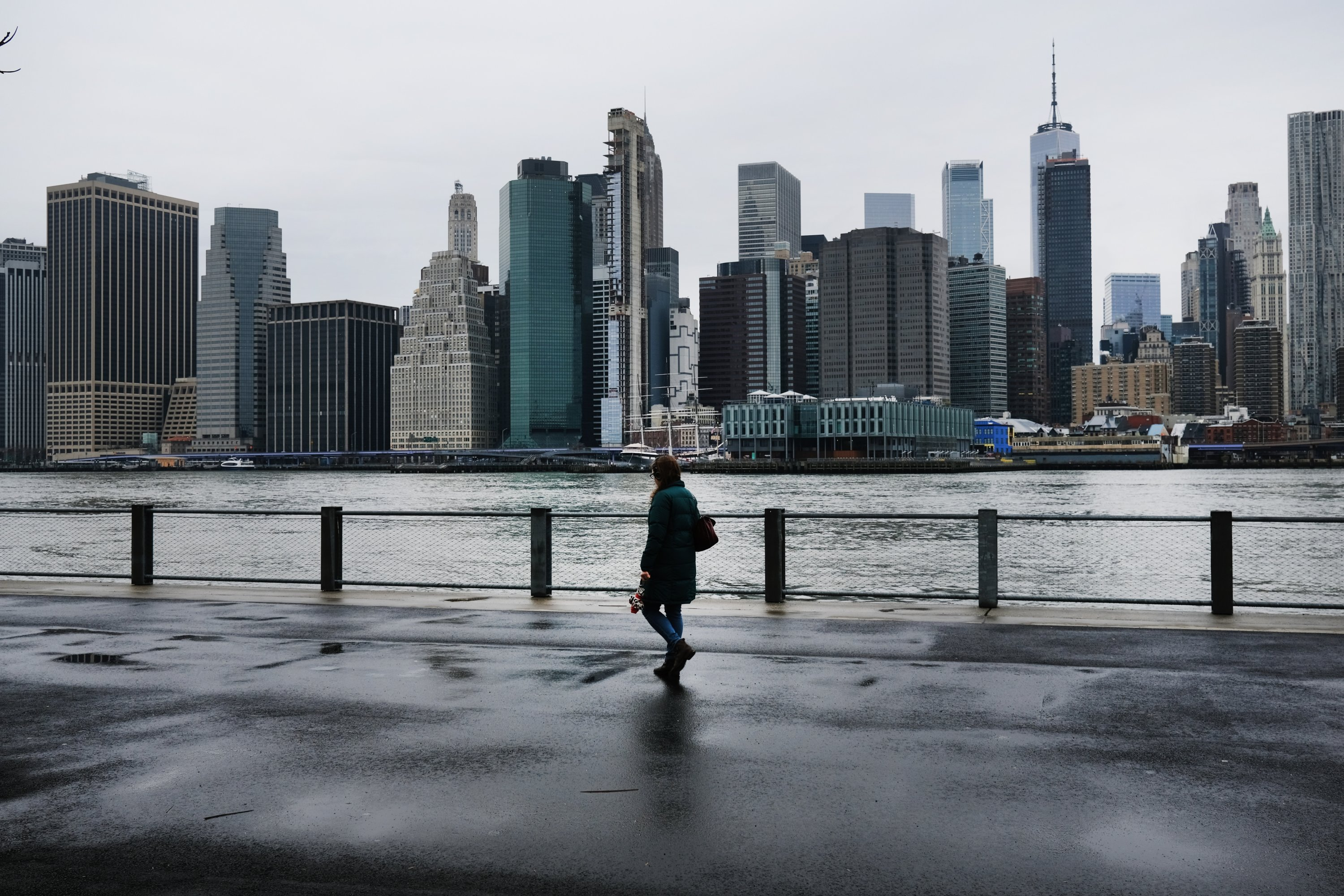 Ways for a strong comeback in the global economy