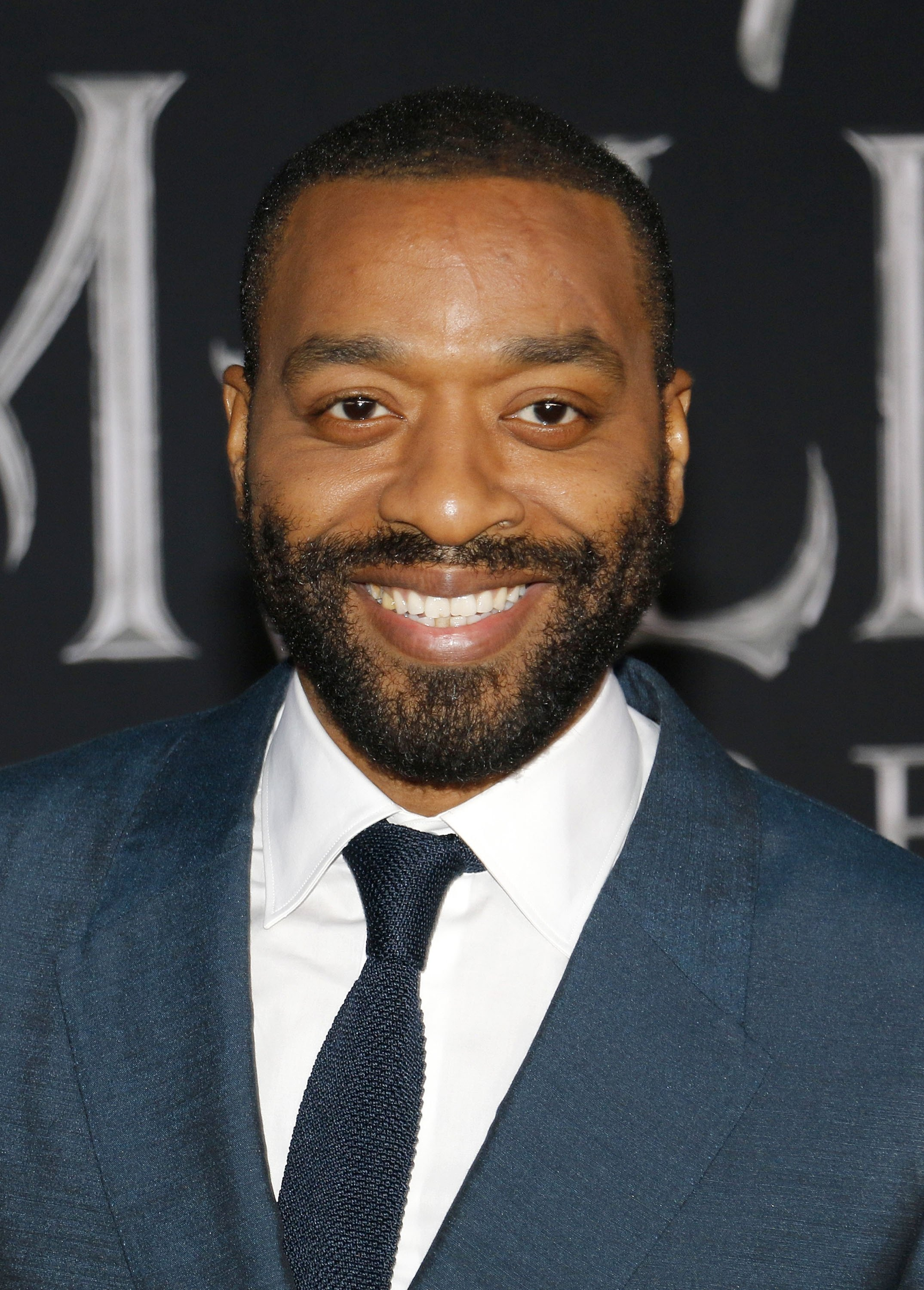 The audiobook of Susanna Clarke's 'Piranesi,' read by Chiwetel Ejiofor, won the 2021 Audie Award. (Shutterstock Photo)