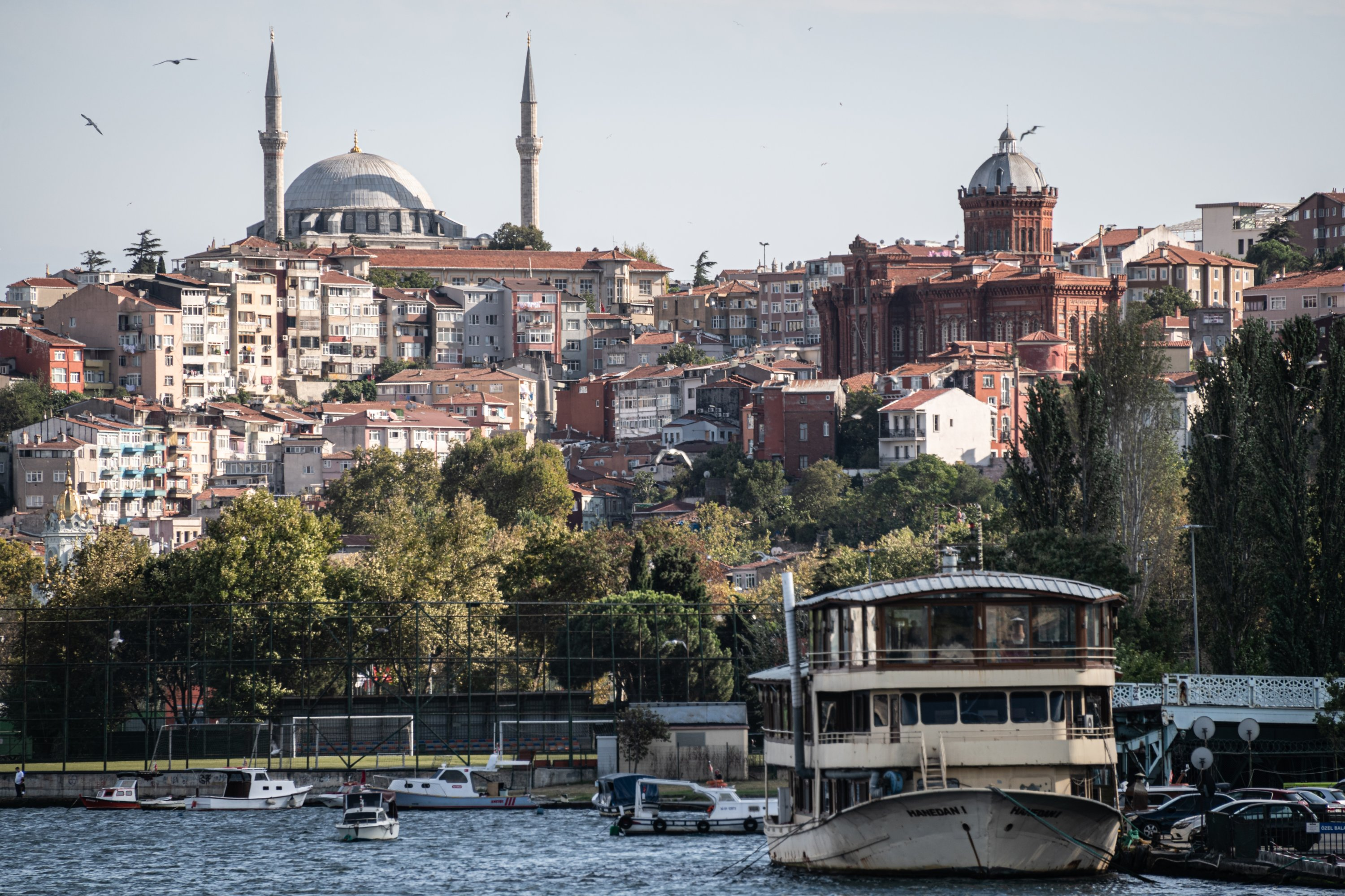 The Elite Theory: Turkey and Westernization