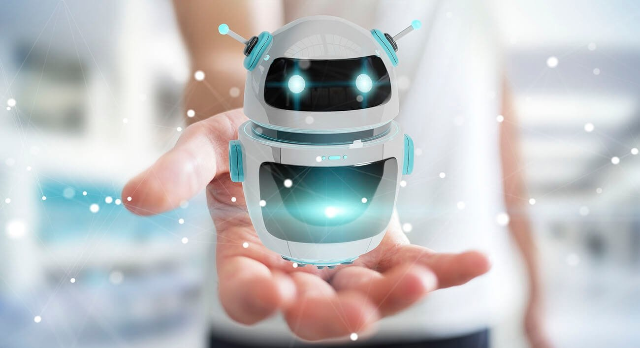 AI has come to the aid of companies that want to increase efficiency by keeping their costs under control.