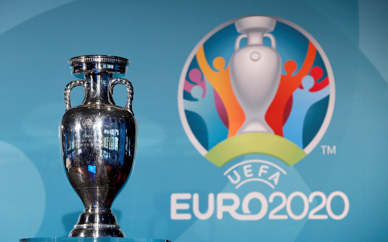 Bilbao, Dublin dropped as Euro 2020 hosts over virus uncertainty | Daily Sabah